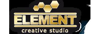 Štúdio Element